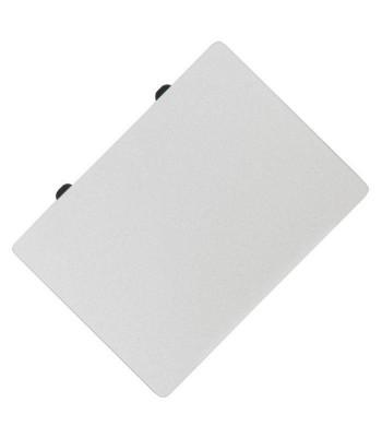 Трекпад для MacBook 13 Pro 15 17 A1278 A1286 A1297 Late 2008 922-9014 922-9008