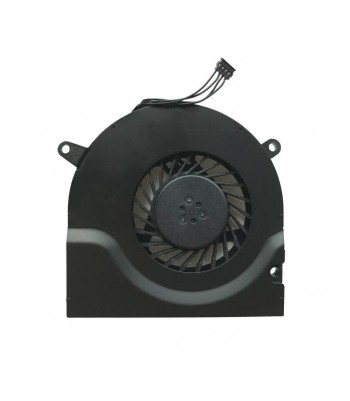 Вентилятор правый для MacBook Pro 15 A1286 Late 2008 - Mid 2012 661-4951 922-8702
