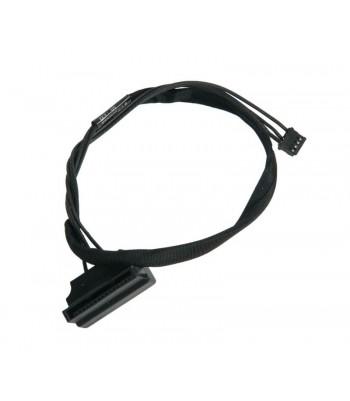 Кабель твердотельного накопителя SSD питание для iMac 21.5 A1311 Mid 2011 Late 2011 922-9862 593-1296
