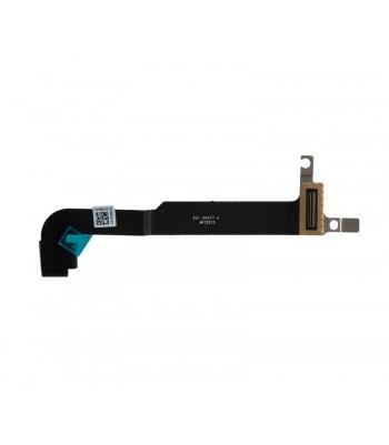 Шлейф платы I/O для MacBook 12 Retina A1534 Early 2015 923-00461 821-00077