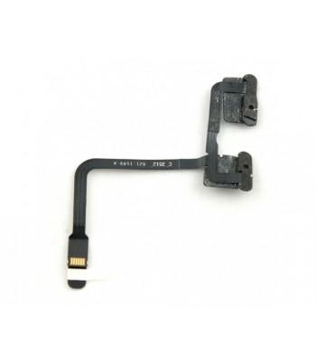 "Микрофон для MacBook Pro 13"" Retina A1425 (Late 2012 - Early 2013)"