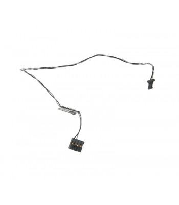 Датчик температуры жесткого диска HDD Seagate для iMac 27 A1312 Late 2009 Mid 2010 922-9224 593-1033
