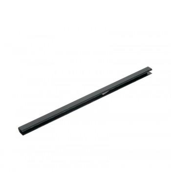 Крышка антенны и петель для MacBook Pro 15 A1286 Late 2008 - Mid 2012 922-8789