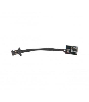 Датчик температуры матрицы LCD для iMac 21 A1418 / 923-0280