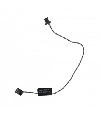 """Шлейф датчика температуры оптического привода для iMac 21.5 """"A1311 2010 593-1242-A"""