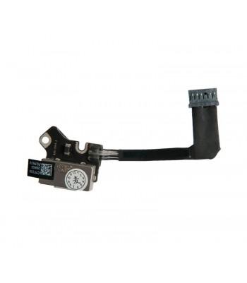 Плата питания MagSafe 2 для MacBook Pro 13 Retina A1502 Late 2013 Mid 2014 923-0560 820-3584-A