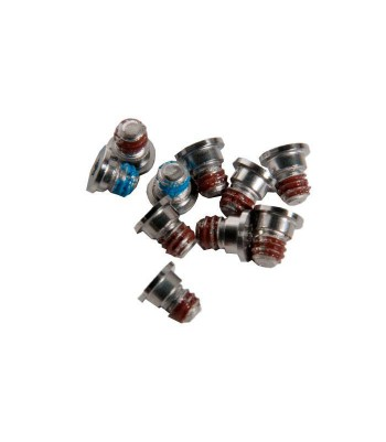 Винты / комплекты нижнего корпуса (A1398,A1425,A1502)