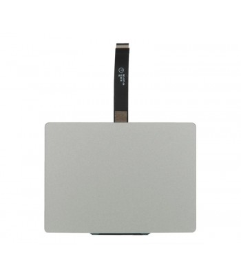 Трекпад со шлейфом для MacBook Pro 13 Retina A1425 Late 2012 Early 2013 923-0225 593-1577
