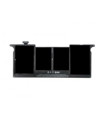 Аккумулятор для MacBook Air 11 A1370 35Wh 7.3V A1375 Late 2010 661-5736 020-6920-A / AAA