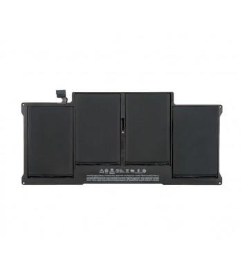 Аккумулятор для MacBook Air...