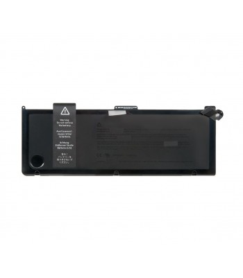 Аккумулятор для MacBook Pro 17 A1297 95Wh 7.3V A1309 Early 2009 Mid 2009 Mid 2010 661-5535 661-5037 020-6313-C / AAA