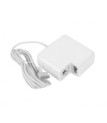 Блок питания для MacBook Pro 13 Retina 60W MagSafe 2 16.5V 3.65A совместимый с A1435 в коробке (AAA)