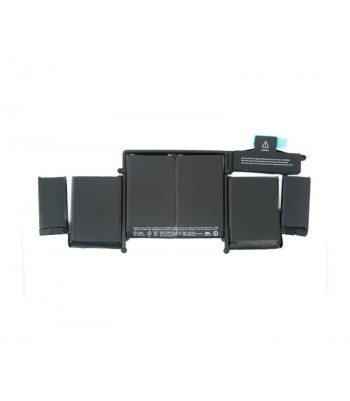 Аккумулятор для MacBook Pro 13 Retina A1502 71.8Wh 11.34V A1493 Late 2013 Mid 2014 661-8154 020-8146 / AAA