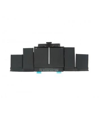 Аккумулятор для MacBook Pro 15 Retina A1398 95Wh 11.26V A1494 Late 2013 Mid 2014 020-7469-A / AAA