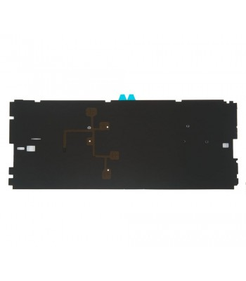 Подсветка клавиатуры для MacBook Air 13 A1369 A1466 Mid 2011 - Early 2015 прямой Enter