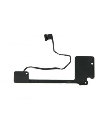 Динамик правый для MacBook Pro 13 Retina A1502 Late 2013 Mid 2014 609-0446 609-0447 609-0532 923-0557