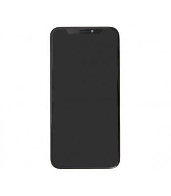Дисплейный модуль для iPhone X