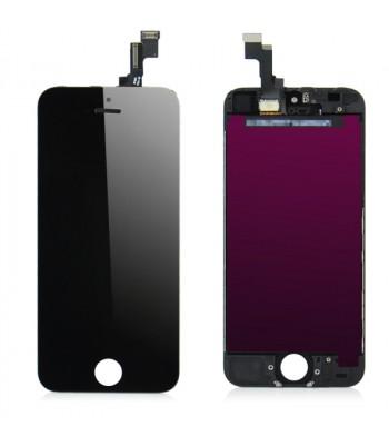 Дисплейный модуль для iPhone 5s black