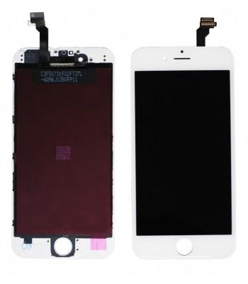 Дисплейный модуль для iPhone 6 белый