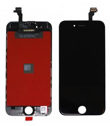 Дисплейный модуль для iPhone 6 black