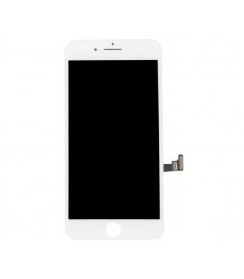 Дисплейный модуль для iPhone 8 Plus white