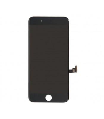 Дисплейный модуль для iPhone 8 Plus черный