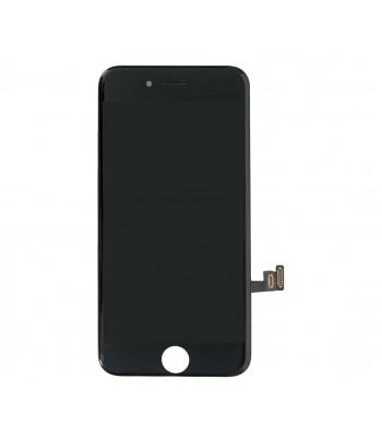 Дисплейный модуль для iPhone 8 black