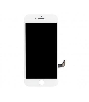 Дисплейный модуль для iPhone 8 white