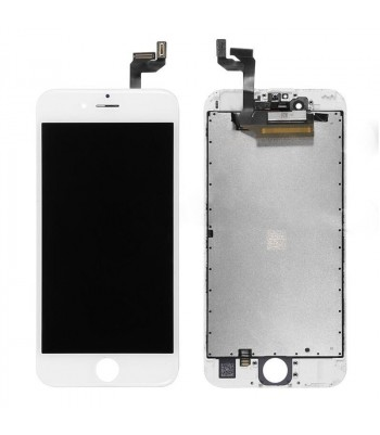 Дисплейный модуль для iPhone 6s Plus white