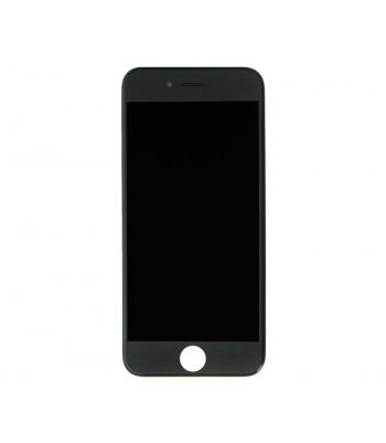 Дисплейный модуль для iPhone 6s black
