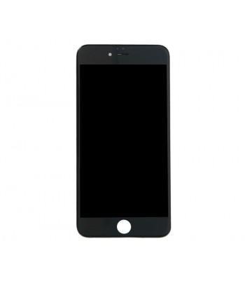 Дисплейный модуль для iPhone 6 Plus black