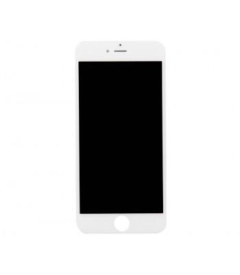 Дисплейный модуль для iPhone 6 Plus белый