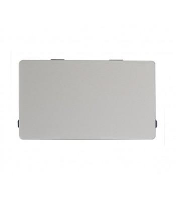 Трекпад для MacBook Air 13 A1369 A1466 Mid 2011 Mid 2012 / 923-0124