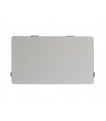 Трекпад для MacBook Air 13 A1466 Mid 2013 - Mid 2017 / 923-0438