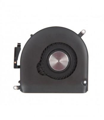 Вентилятор левый для MacBook Pro 15 Retina A1398 Mid 2012 Early 2013 923-0092