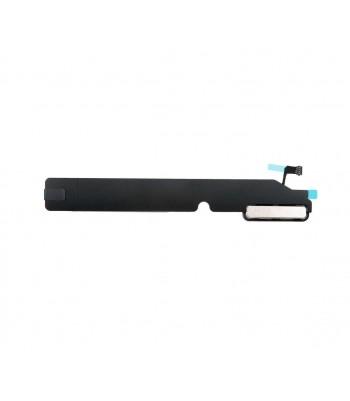 Динамик левый для MacBook Air 13 Retina A1932 Late 2018 / 923-02441