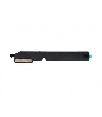 Динамик правый для MacBook Air 13 Retina A1932 Late 2018 / 923-02441