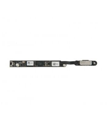 Камера iSight с контроллером для MacBook Pro 15 17 A1286 A1297 Early Late 2011 Mid 2012 821-1217-A