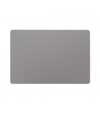 Трекпад для MacBook Air 13 Retina A1932 Late 2018 Mid 2019 Space Gray Серый Космос