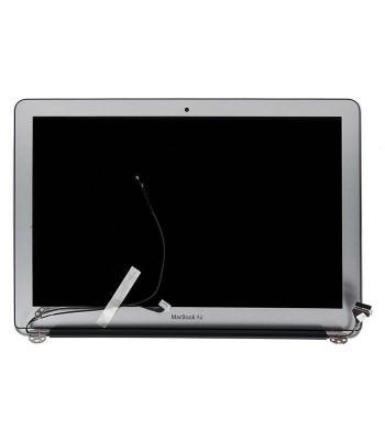 Дисплейный модуль в сборе для MacBook Air 13 A1466 Mid 2013 - Mid 2017 / класс A