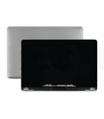 Дисплейный модуль в сборе для MacBook Pro 13 Retina Touch Bar A1989 Mid 2018 Early 2019 Space Gray / класс A