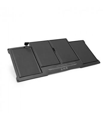 Аккумулятор для MacBook Air 13 A1369 50Wh 7.3V A1377 Late 2010 661-6055 661-6639 661-5731 020-6955-A / OEM