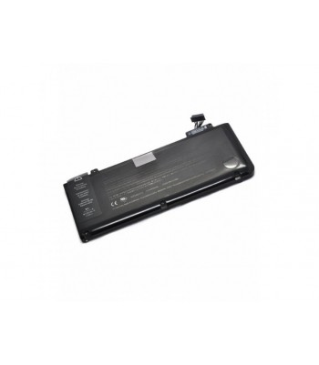 Аккумулятор для MacBook Pro 13 A1278 63.5Wh 10.95V A1322 Mid 2009 - Mid 2012 661-5229 020-6547-A / OEM