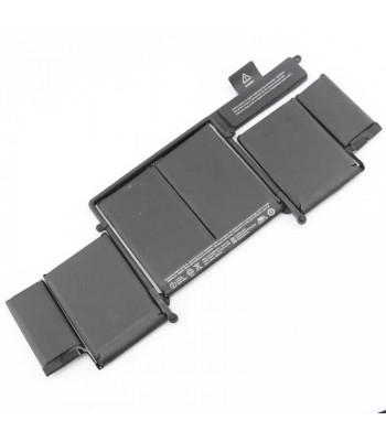 Аккумулятор для MacBook Pro 13 Retina A1502 71.8Wh 11.34V A1493 Late 2013 Mid 2014 661-8154 020-8146 / OEM