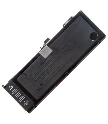 Аккумулятор для MacBook Pro 15 A1286 73Wh 10.95V A1321 Mid 2009 Mid 2010 661-5476 661-5211 020-6380-A 020-6766-B / OEM