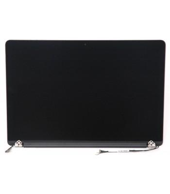 Дисплейный модуль в сборе для MacBook Pro 13 Retina A1502 Early 2015 / класс A