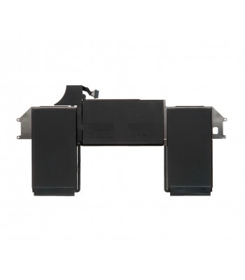 Аккумулятор для MacBook Air 13 Retina A1932 A2179 49.9Wh 11.40V A1965 Late 2018 Late 2019 Early 2020 / 661-11676 OEM