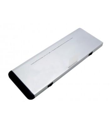 Аккумулятор для MacBook 13 A1278 45Wh 10.8V A1280 Late 2008 661-4817 020-6081-A / AAA