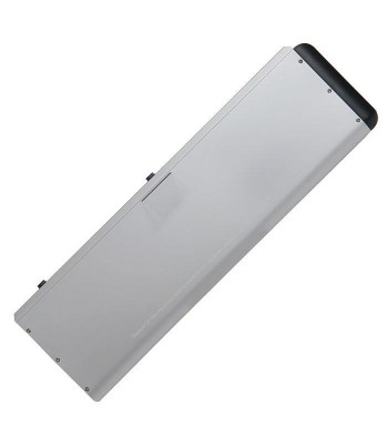 Аккумулятор для MacBook Pro 15 A1286 50Wh 10.8V A1281 Late 2008 661-4833 / AAA