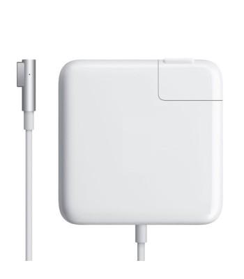 Блок питания для MacBook Pro 13 60W MagSafe 16.5V 3.65A совместимый с A1344 OEM (в коробке)